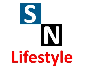 snlifestyle