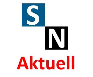 snaktuell