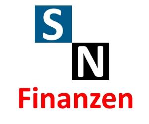 snfinanzen