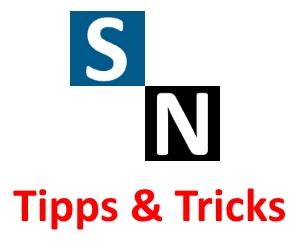 sntippstricks