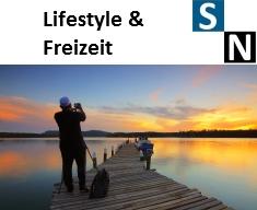 Lifestyle & Freizeit