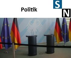 Politik News