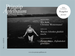Magazin_Prinzip-Apfelbaum_Magazin-ueber-das-was-bleibt_Ausgabe-1_Glueck_Erbe_Cover_WEB-small