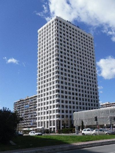 OK_primion_PM_Projekt_Marseille