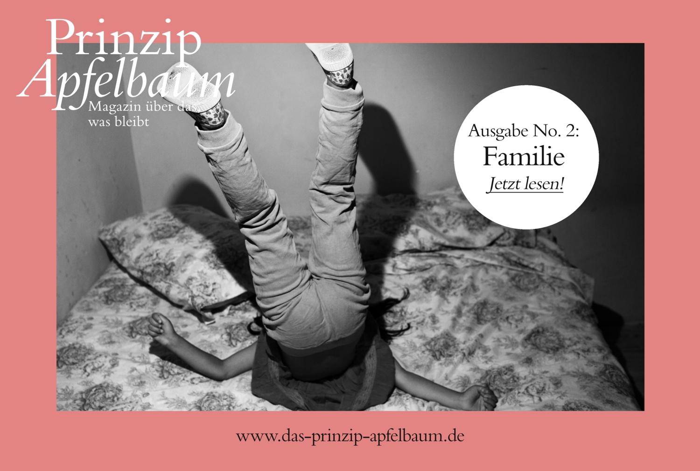 Prinzip-Apfelbaum-Ausgabe-2-Cover-Familie_WEB_1500 x 1347