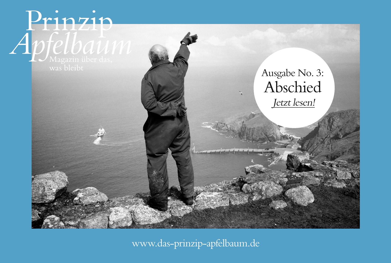 Prinzip-Apfelbaum-Ausgabe-3-Cover-Abschied_WEB