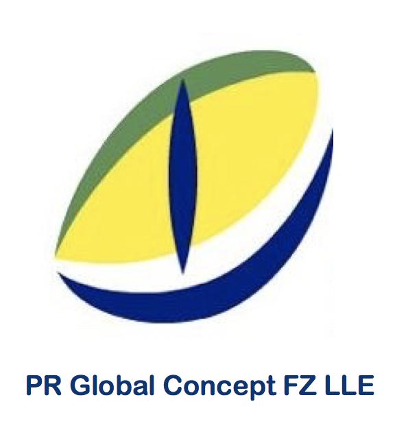 PR Global Concept