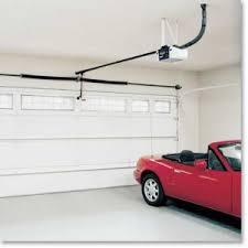 global garage door replacement parts market.jpg