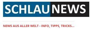 Schlaunews - Kostenloses Presseportal